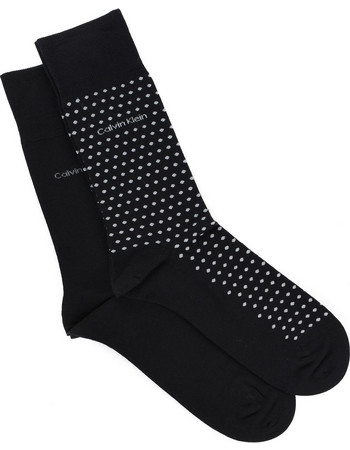 καλτσα calvin klein - Ανδρικές Κάλτσες  b5557d91fd1