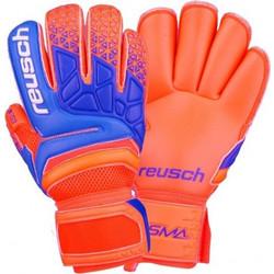 Reusch Prisma Prime G3 Roll Finger 3870937-296 ef145ae27d1
