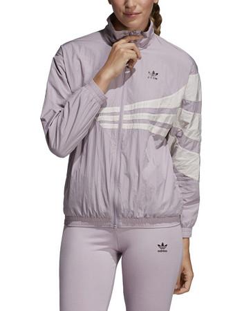 8cdad6ce8f adidas ζακετες γυναικιες - Γυναικείες Αθλητικές Ζακέτες (Σελίδα 7 ...