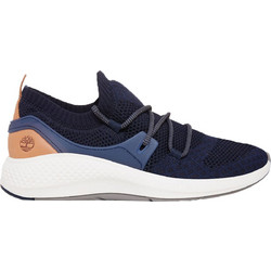 48925802825 TIMBERLAND FlyRoam Go Knit Oxford CA1QAO