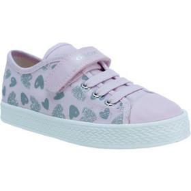 f10ab97d51e παπουτσια geox παιδικα κοριτσι - Sneakers Κοριτσιών (Σελίδα 2 ...