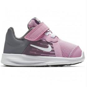 aa546b061c0 παπουτσια nike bebe - Αθλητικά Παπούτσια Κοριτσιών | BestPrice.gr