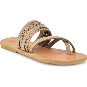 cad0f6bc71b tsakiris sandals - Γυναικεία Σανδάλια | BestPrice.gr