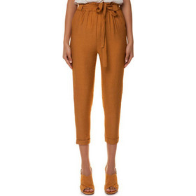 267394bbb233 TROUSERS ΠΑΝΤΕΛΟΝΙ ΓΥΝΑΙΚΕΙΟ TOI   MOI 20-2759-19