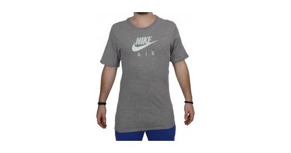 b79d7837 Nike Sportswear Heritage Virus Ink 847521-091   BestPrice.gr