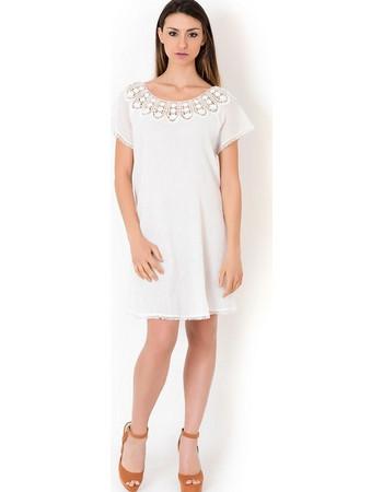 eb74804d046 γυναικεία φορέματα - Γυναικεία Ρούχα Παραλίας | BestPrice.gr