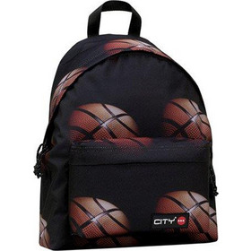 e7984aae8b City The Drop Basketball 98317