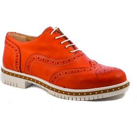 οξφορντ παπουτσια γυναικια - Γυναικεία Oxfords (Σελίδα 3)  684ed941e81