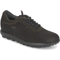 camper shoe k 001  484f74ff0b1