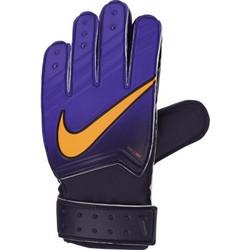 Nike JR GK Match FA16 GS0331-560 b54a832a2f9
