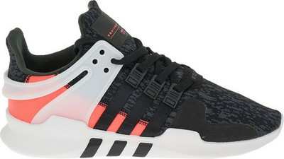 reputable site 2df96 5ead1 Adidas EQT Support ADV BB1302 | BestPrice.gr