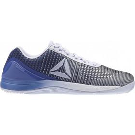 4154c483b3f Γυναικεία Αθλητικά Παπούτσια Crossfit | BestPrice.gr