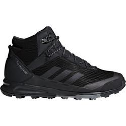 adidas shoes winter   BestPrice.gr