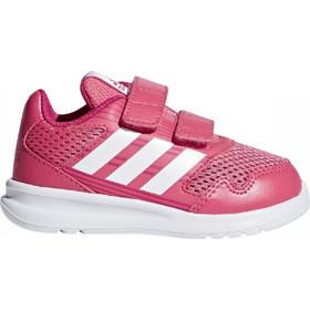 edd9b8c58b9 Αθλητικά Παπούτσια Κοριτσιών Skalidis-sport | BestPrice.gr