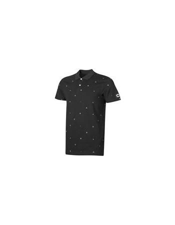 cbcbdc3a67c8 μπλουζα - Ανδρικές Μπλούζες Polo Jack   Jones
