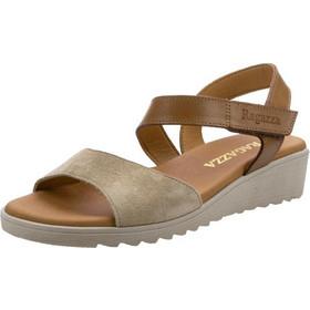 shoes - Διάφορα Γυναικεία Παπούτσια (Σελίδα 12)  e31f7271b07