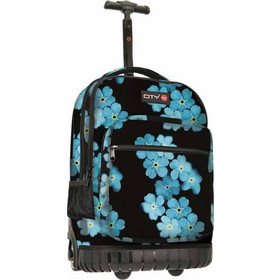 9f5fe910510 city bags - Σχολικές Τσάντες | BestPrice.gr