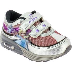 frozen παιδικα παπουτσια για κοριτσια - Sneakers Κοριτσιών (Σελίδα 2 ... 58363ca22c7