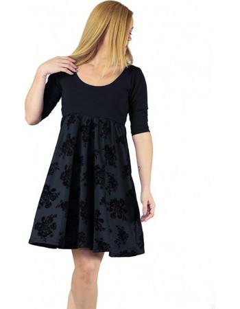 μαυρο φορεμα - Φορέματα (Σελίδα 53)  8db9d32897e