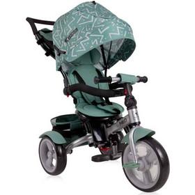 63f39f6e803 καθισμα ποδηλατο - Παιδικά Τρίκυκλα Ποδήλατα (Σελίδα 3) | BestPrice.gr