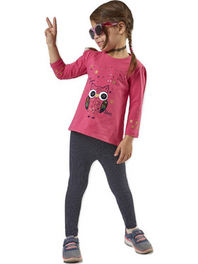 29ed26d6c6c φουξια - Παιδικά Σετ για Κορίτσια Ebita (Σελίδα 2) | BestPrice.gr