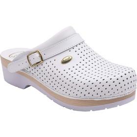 2af9a47d3d8 dr scholl shoes - Γυναικεία Ανατομικά Παπούτσια | BestPrice.gr