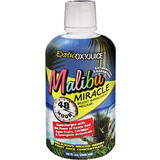 Nature's Plus Malibu Miracle 887ml