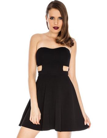 the ultimate party mini dress 45f63a8ec70