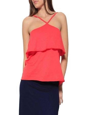 03e4c627a309 γυναικεια μπλουζακια - Τοπάκια Anel