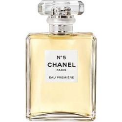 d1ef0616288 Chanel No5 Eau Premiere 50ml