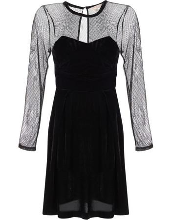 Φορέματα (Σελίδα 336)  442208eea27