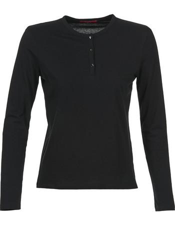 14e59bbe04 mexx ρουχα γυναικεια - Γυναικείες Μπλούζες (Σελίδα 171)