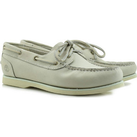 e861a988a29 boat shoes - Γυναικεία Μοκασίνια | BestPrice.gr
