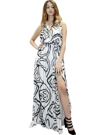 Lynne 139-511017 φόρεμα Ζαχαρι Lynne fe8b0ceddc0