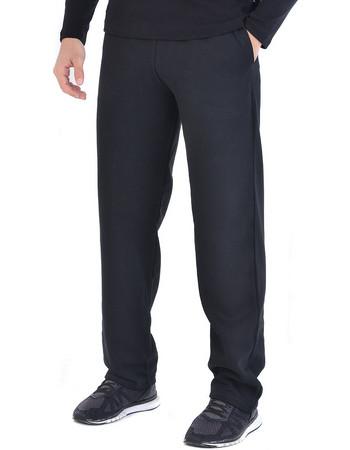 8a4a461dacfe φορμες ανδρικες - Ανδρικά Αθλητικά Παντελόνια (Σελίδα 8)