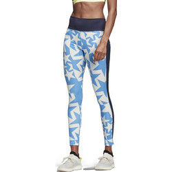 a559a459262e Adidas Believe This Iteration High-Rise Long Tights DQ3137