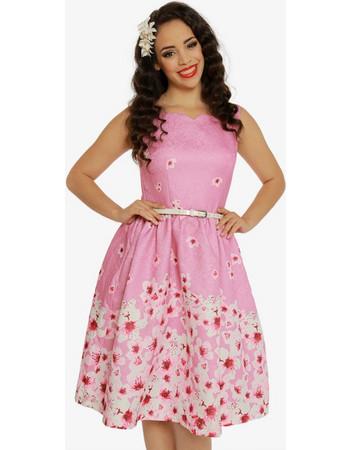 f59d79bbdf8c pink woman ρουχα - Φορέματα (Ακριβότερα) (Σελίδα 9)