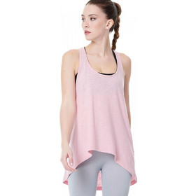 43bdf614a9e9 Γυναικείες Αθλητικές Μπλούζες BodyTalk