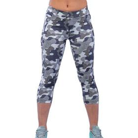 37e870a9eb1f κολαν καπρι - Γυναικεία Αθλητικά Κολάν Bodymove | BestPrice.gr