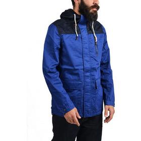 121c71b9fbea Aνδρικά Μπουφάν Basehit Mens Jackets   Coats. Μπλέ SM1502C