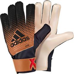 γαντια τερματοφυλακα adidas - Γάντια Τερματοφύλακα  248b42525f7