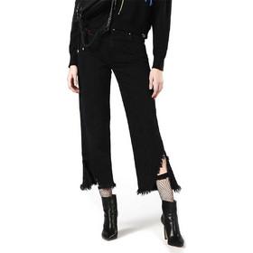 3600be13fec γυναικειο τζιν παντελονι - Γυναικεία Τζιν Diesel | BestPrice.gr