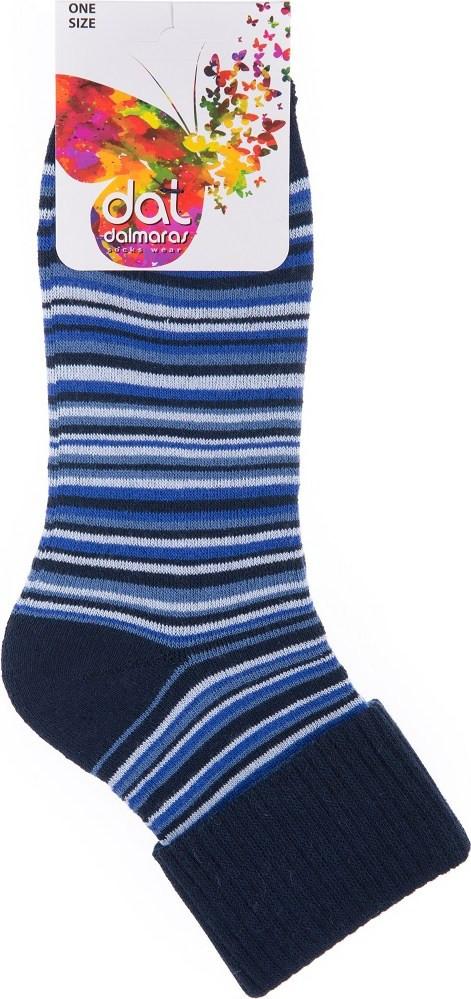 καλτσες ριγε - Γυναικείες Κάλτσες (Σελίδα 2)  be8b6e61db3