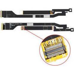 K Flex Screen Cable Acer Aspire S3 351 371