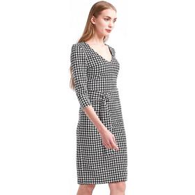 29e7c97cfd97 καρο - Φορέματα (Σελίδα 2)