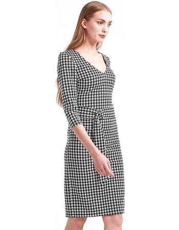 καρο φορεμα - Φορέματα (Σελίδα 2)  e61acf09fb0