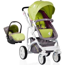 451d8955636 καροτσι αυτοκινητου - Παιδικά Καροτσάκια Moni | BestPrice.gr