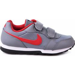 παιδικα παπουτσια αθλητικα νουμερο 34  d39325542e2