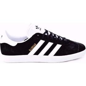 4e2d1e645c6 Αθλητικά Παπούτσια Αγοριών Adidas | BestPrice.gr