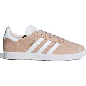 gazelle adidas - Γυναικεία Αθλητικά Παπούτσια  78928534938